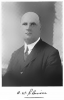 Clarence Welmore Robinson